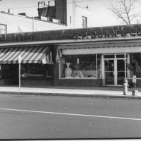 Lasalle Road Dunn's.jpg